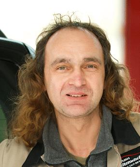 marko_schmidt